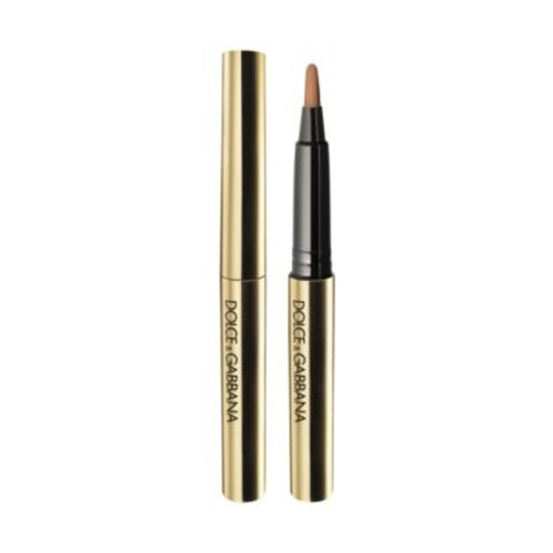 The Concealer Perfect Finish Concealer - # 04 - 2.5ml/0.1oz