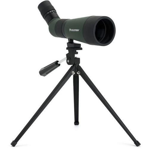 Celestron 52322 Landscout 12-36x60 Spotting Scope Spotting Scope