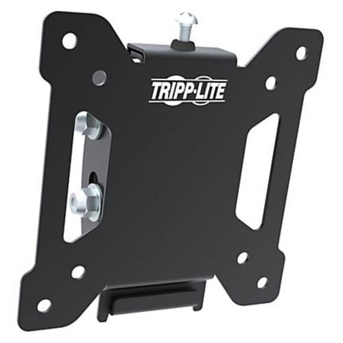 TRIPP LITE DWT1327S Display TV LCD Wall Mount Tilt for 13-27 Inch Flat Screen/Panel