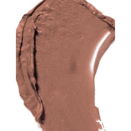 Stick Gloss Lip Colour