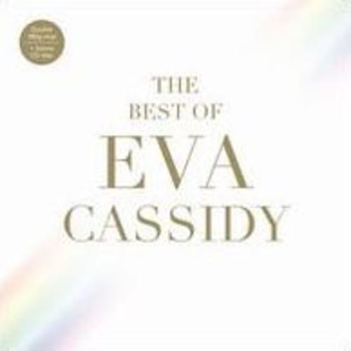 Best of Eva Cassidy [Bonus CD]