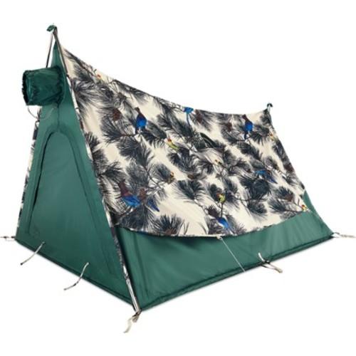 Tuolumne 2 Tent