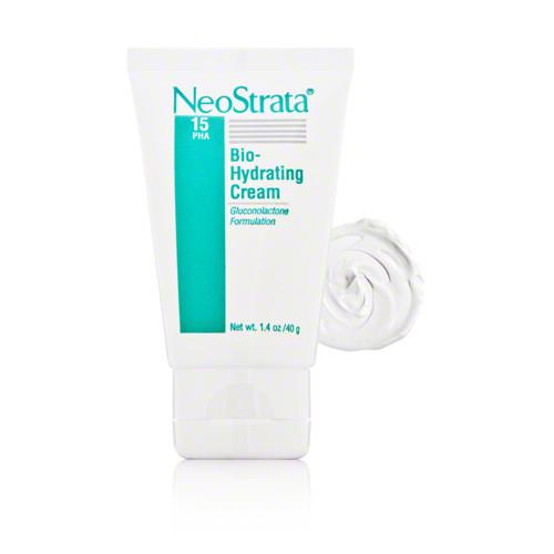 Bio-Hydrating Cream - PHA 15 (1.4 oz.)