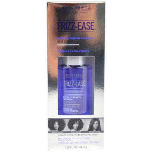 John Frieda Unisex 1.69-ounce Frizz-Ease Original Formula Hair Serum