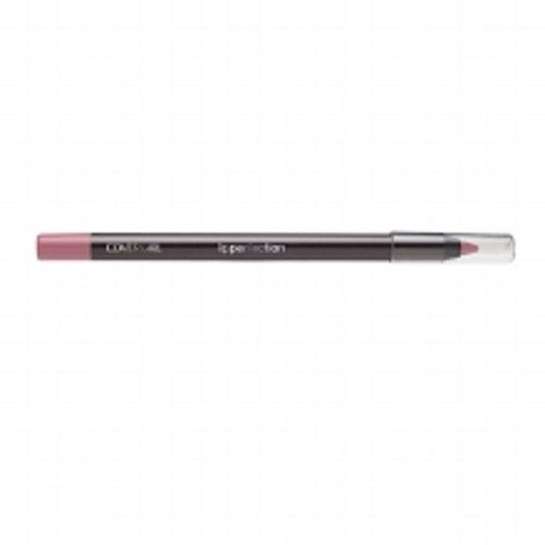 CoverGirl Lip Perfection Liner Pencil,Radiant 230