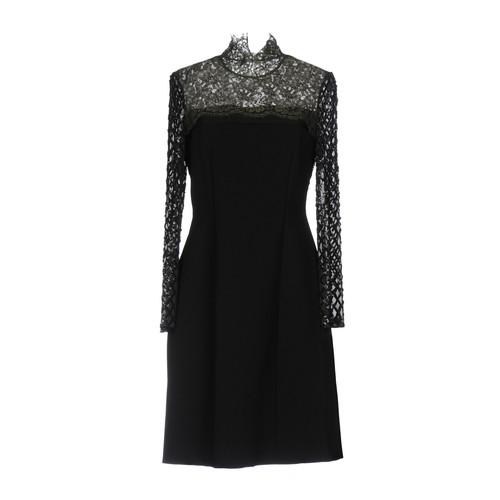 DICE KAYEK Evening dress