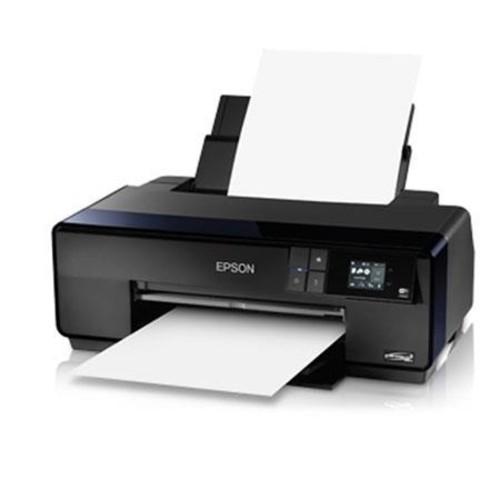 Epson SureColor P600 Wide Format Inkjet Printer C11CE21201