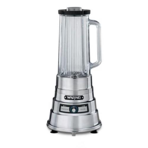 Waring Pro 1.75HP Blender