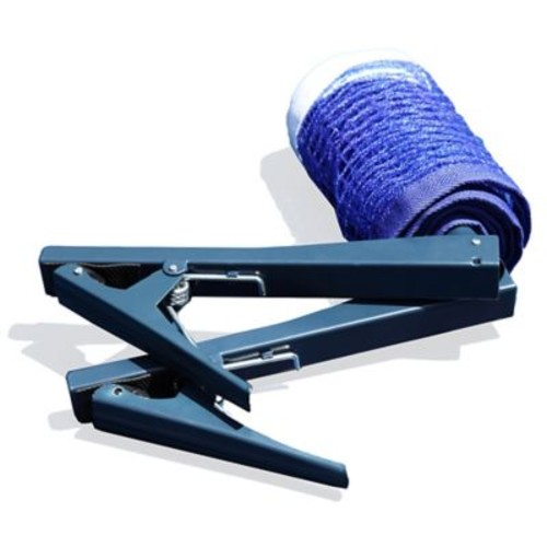 Hathaway Deluxe BG2347 Table Tennis Post & Net Set