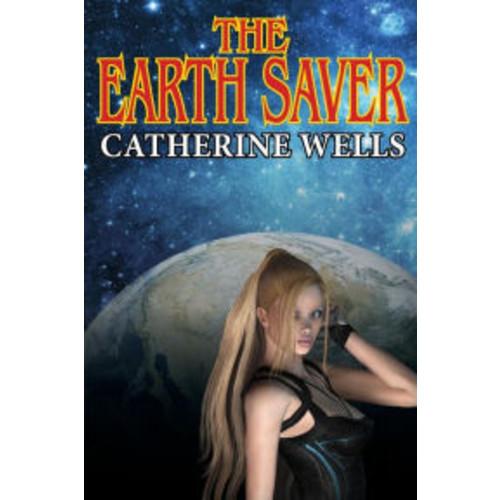The Earth Saver