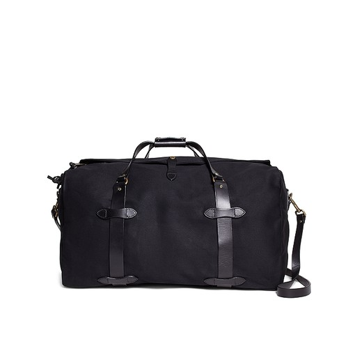 Filson Twill Duffle Bag