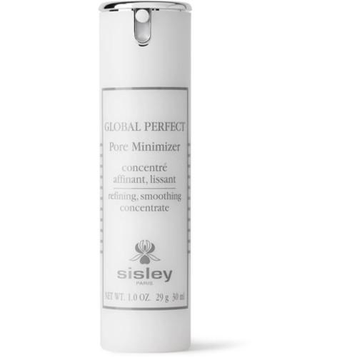 Sisley - Paris - Global Perfect Pore Minimizer, 30ml