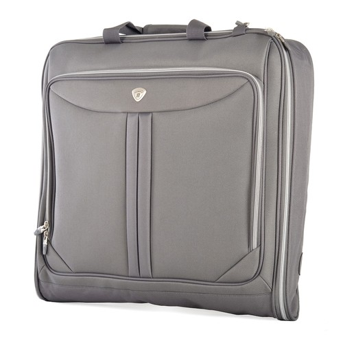 Olympia 44-Inch Suit Garment Bag