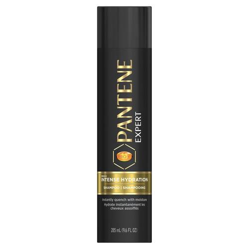 Pantene Expert Pro-V Intense Hydration Shampoo 9.6 fl oz