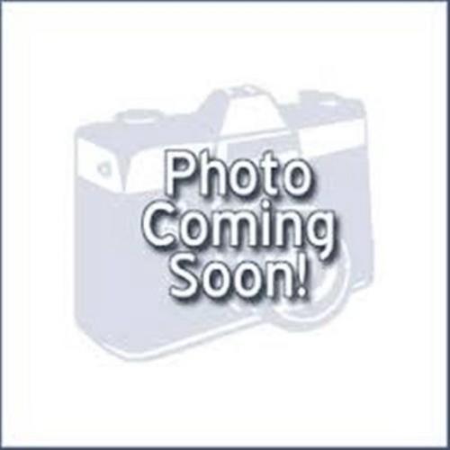 Ricoh Waste Toner Bottle SP C430 50,000 Prints - Laser - 50000 Page