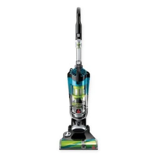 BISSELL Pet Hair Eraser Upright Vacuum