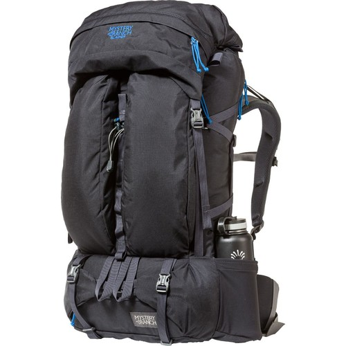 Mystery Ranch Glacier 70L Backpack