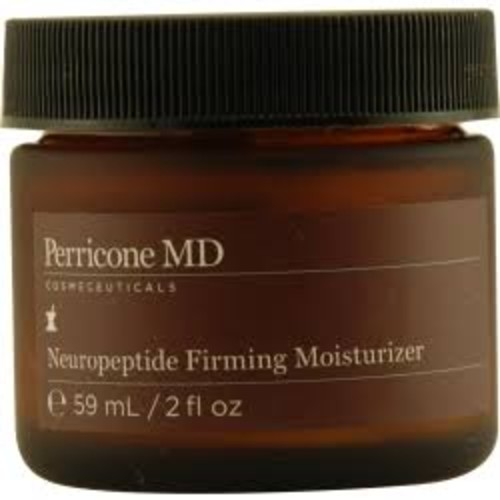 Perricone MD Neuropeptide 2-ounce Firming Moisturizer