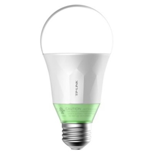 Tp-link LB110 Wi-Fi Dimmable Bulb in Clear