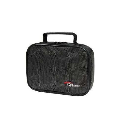 Optoma SP.8UA04GC01 Carrying Case for ML550 and ML750 Projectors
