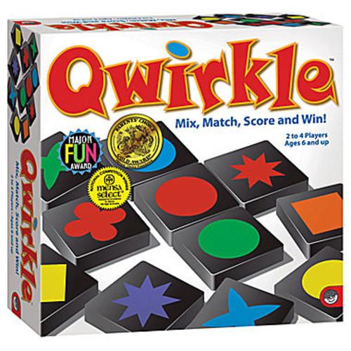 MindWare Qwirkle - JCPenney