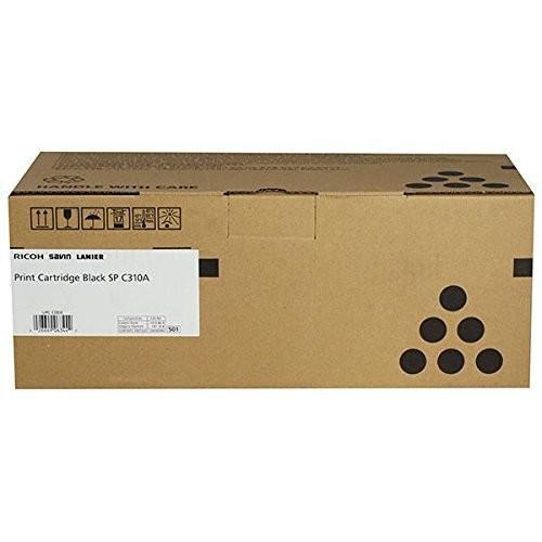 RIC406344 - 406344 Toner
