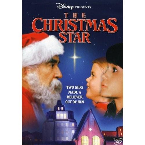Buena Vista Home Entertainment The Christmas Star
