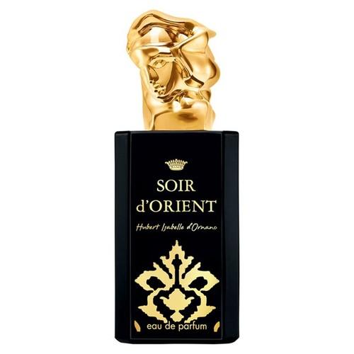 Soir dOrient Eau de Parfum