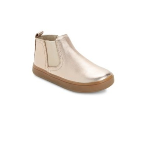 Baby's, Toddler's & Kid's Town Local Leather Chelsea Sneakers