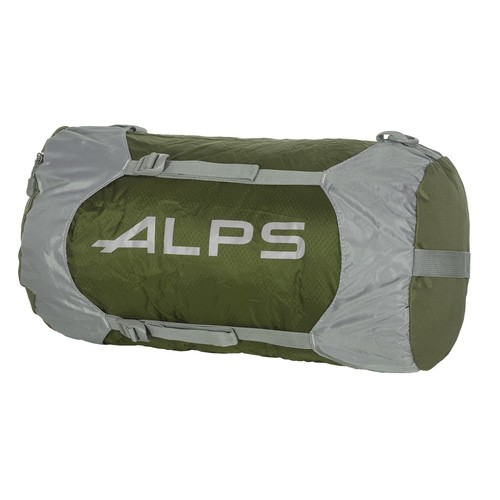 ALPS Mountaineering Compression Stuff Sack - Large