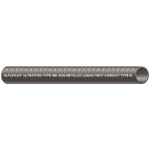 Southwire 3/4 in. x 250 ft. Ultratite Liquidtight Flexible Non-Metallic PVC Conduit
