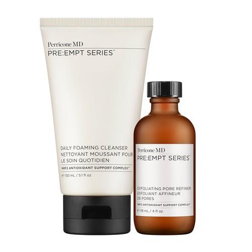 Perricone MD Pre:Empt Pore Refiner \u0026 Daily Cleanser Auto-Delivery