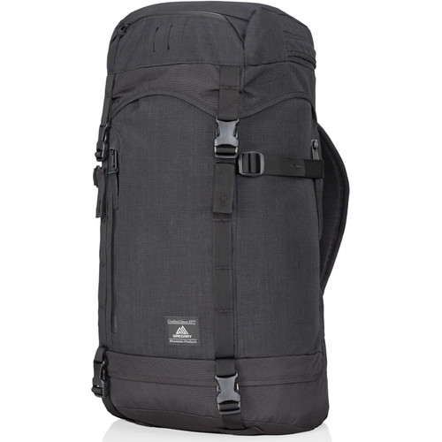 GREGORY Boone Backpack