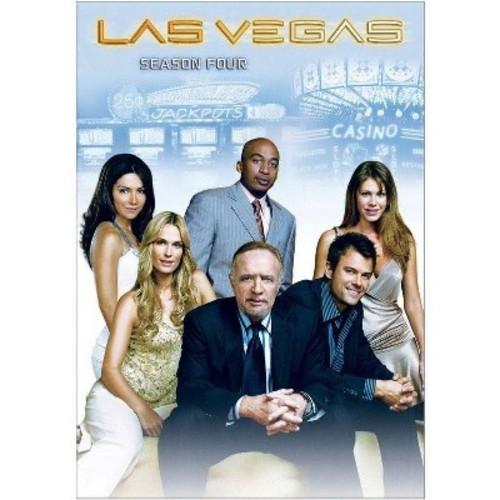 Las Vegas:...