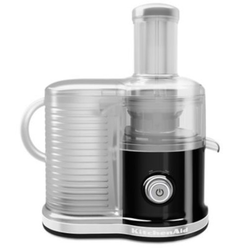 KitchenAid Easy Clean Centrifugal Juicer