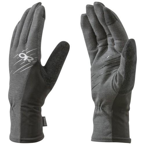 Surge Sensor Gloves
