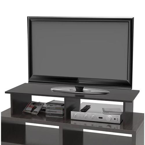Convenience Concepts Designs2Go Large Monitor Riser [option : Black]