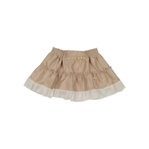 MANU MANU Skirt