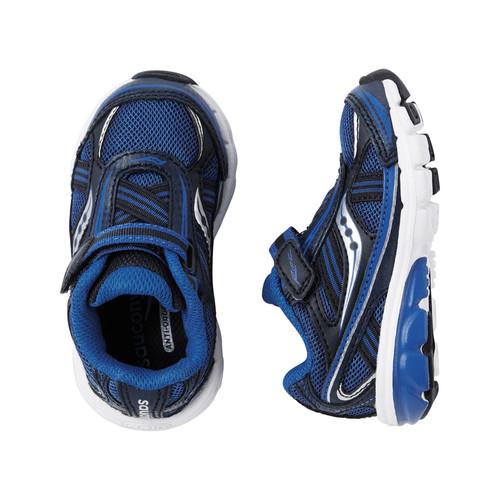 Saucony Ride 7 Sneaker