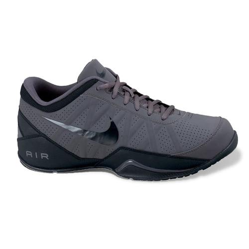 Nike Air Ring Leader Basketball Shoes - Men