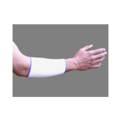 Compression Support Forearm Brace