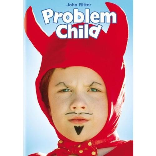 Problem Child [DVD] [1990]