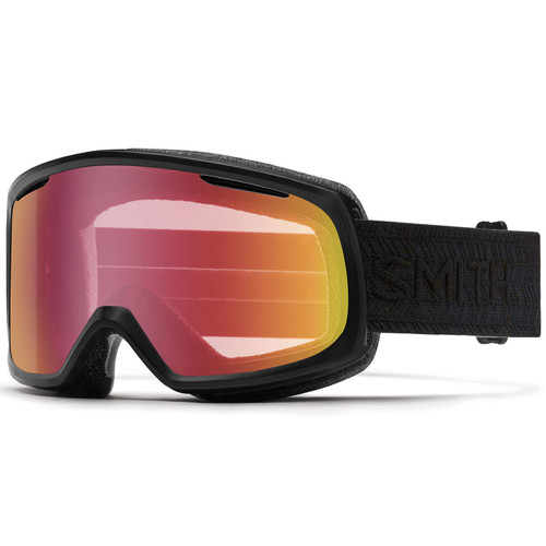 SMITH Womens Riot Goggles