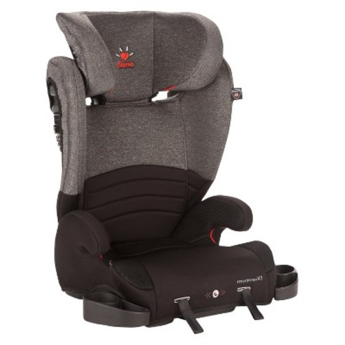 Diono Monterey XT High Back Booster Seat