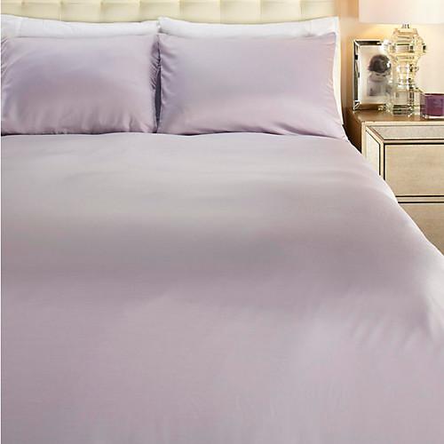 Savoy Bedding [Twin Duvet]