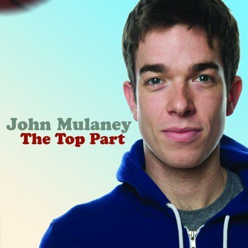 The Top Part [CD] [PA]