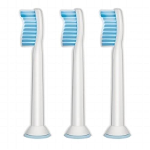 Philips Sonicare Pro Results Sensitive Brush Heads HX6053/62