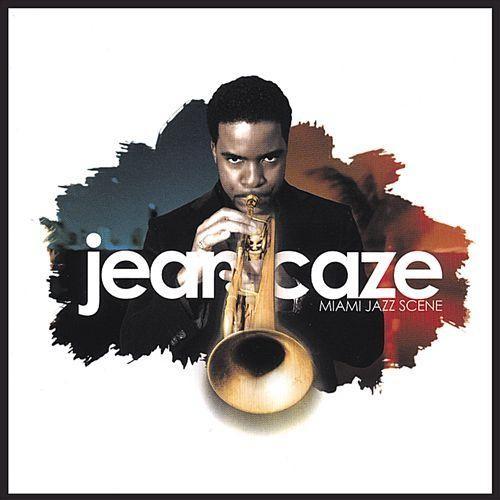 Miami Jazz Scene [CD]
