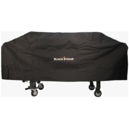 Blackstone 36 Griddle & Grill Cover