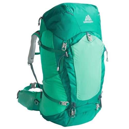 Gregory Jade 53 Backpack (For Women)